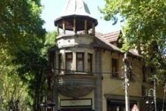 Cafe-de-Paris-de-Vicente-Lopez-2-rotated