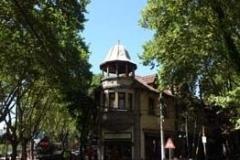 Cafe-de-Paris-de-Vicente-Lopez-3-rotated