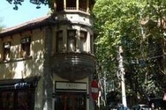 Cafe-de-Paris-de-Vicente-Lopez-4-rotated