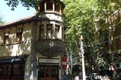 Cafe-de-Paris-de-Vicente-Lopez-5-rotated