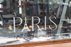 Cafe-de-Paris-de-Vicente-Lopez-8