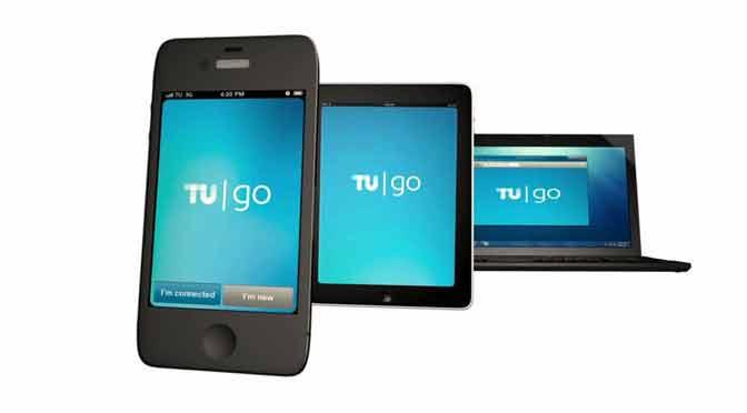 Tu Go incorpora llamadas y mensajes gratis entre sus usuarios
