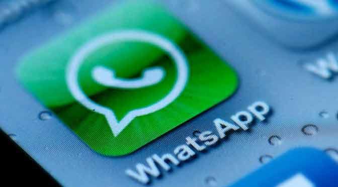 El buen aporte de Ariel Torres para mejorar los audios de WhatsApp