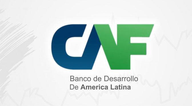 CAF abre plataforma para compartir conocimiento sobre América latina
