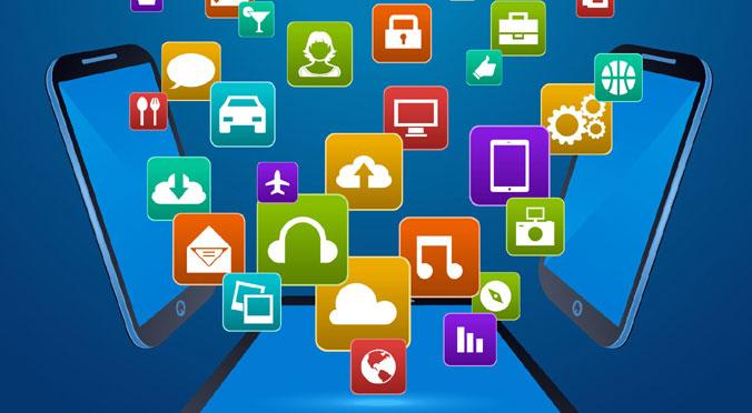 Según Weplan, es posible ahorrar $212 mensuales en el celular