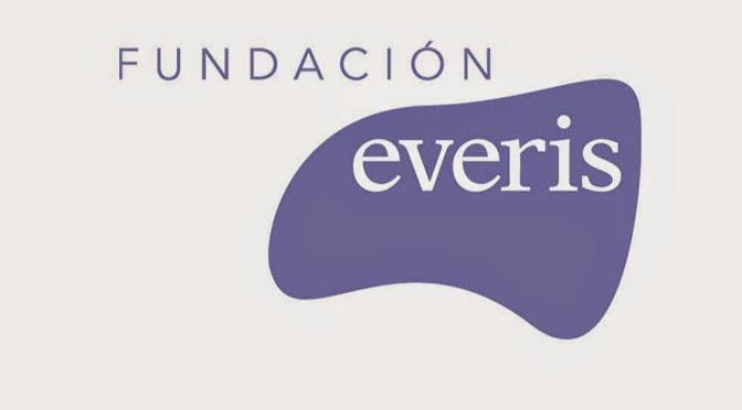La Fundación Everis lanza su premio a la innovación en tecnologías