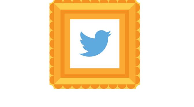 #MuseumWeek, una fiesta de la cultura en Twitter