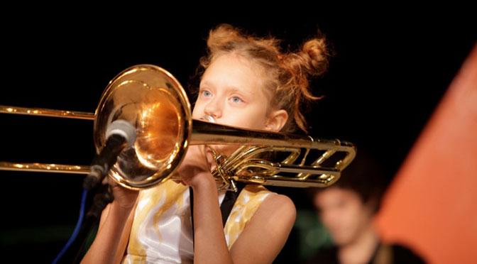 «Iguazú en concierto», declarado de interés nacional