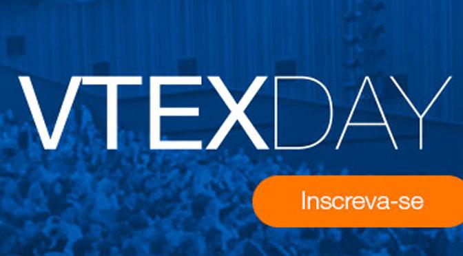 Vtex Day, la cumbre del e-comercio de América latina, se realizará en Sao Paulo