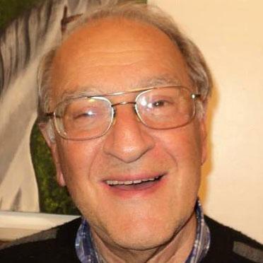 David Kidaguian