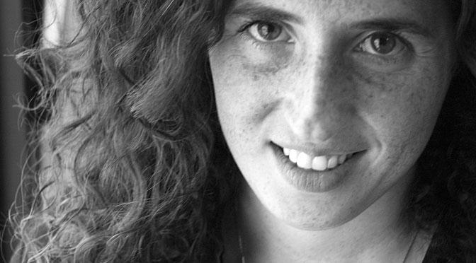 Voces argentinas sobre el genocidio armenio: Evangelina Himitian