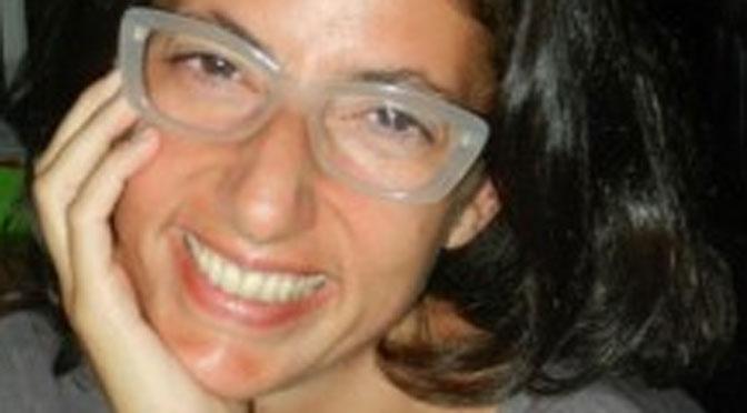 Voces argentinas sobre el genocidio armenio: Marina Hairabedian