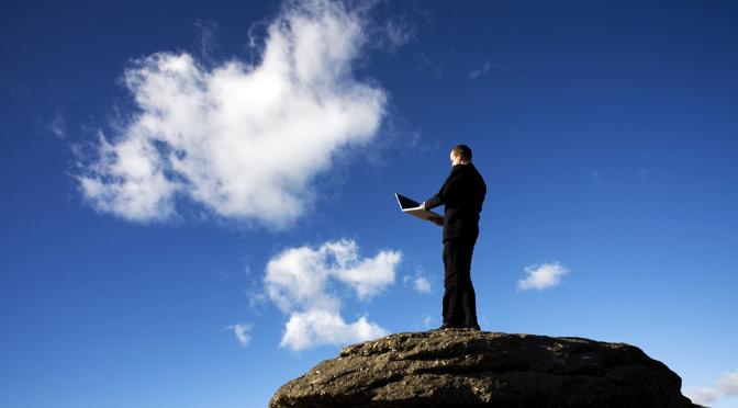 Movistar invierte u$s4 M para renovar servicios en la nube en Argentina