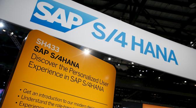 Hana y sus hermanas de SAP quieren saber todo de ti