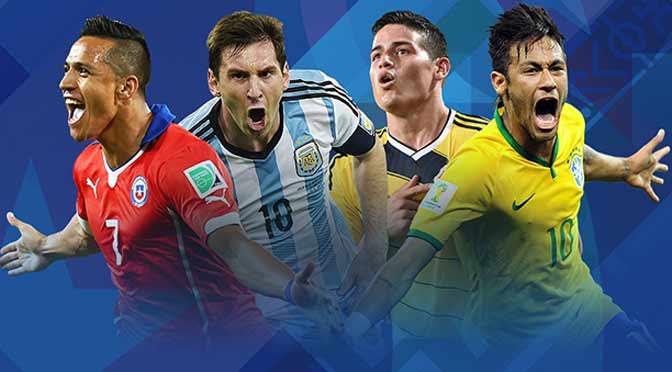 El fútbol es el rey en el mercado de la publicidad digital