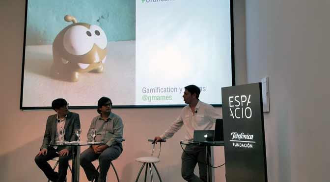 «Gamification», el juego de las marcas para generar clientes fieles