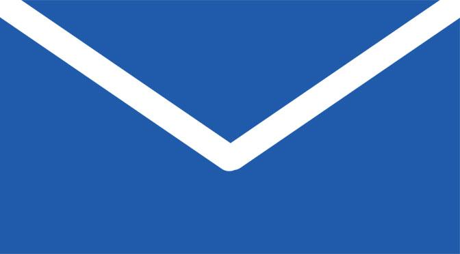 El correo electrónico está vivo y lo demuestra en un «Email Summit» en Buenos Aires