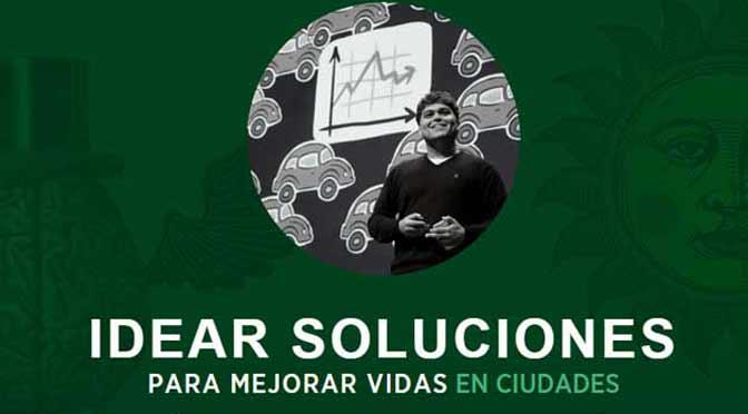 El BID busca negocios iniciales innovadores en América latina y el Caribe