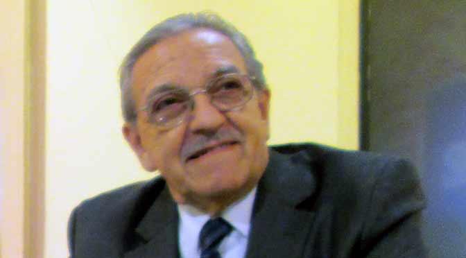 Carlos Tomassino y su balance TIC del kirchnerismo y el próximo Gobierno