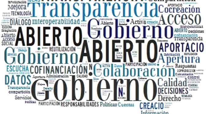 Foro de gobierno abierto y «tecnología cívica» en Tecnópolis