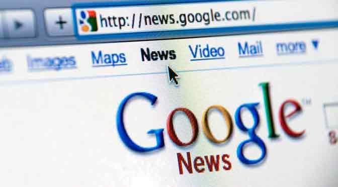 El «clipping» para las relaciones públicas en los tiempos de Google
