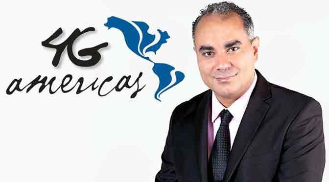 José Otero y su balance TIC del kirchnerismo y del próximo Gobierno