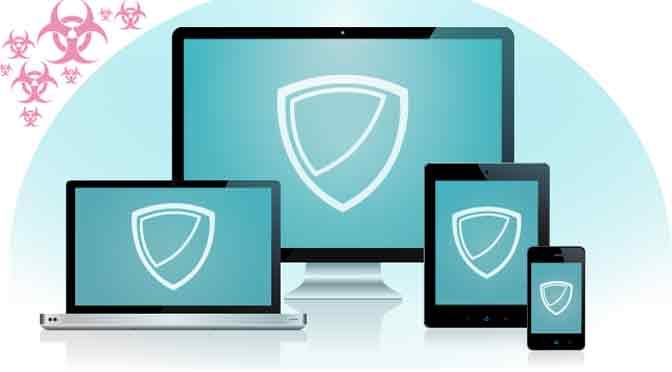 Curso en línea gratuito de seguridad para pymes