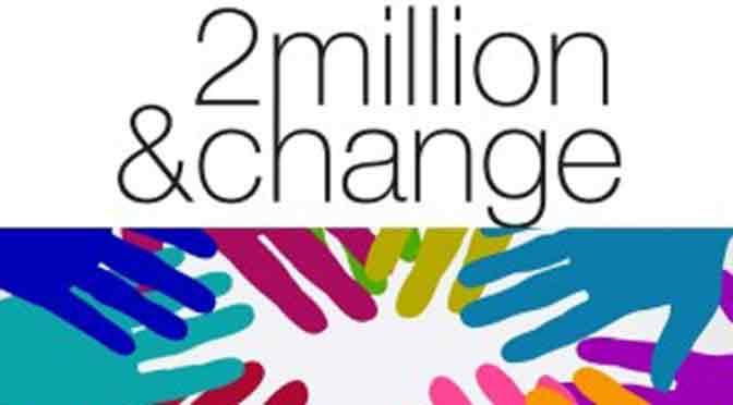 Staples lanza un programa de ayuda a organizaciones sociales