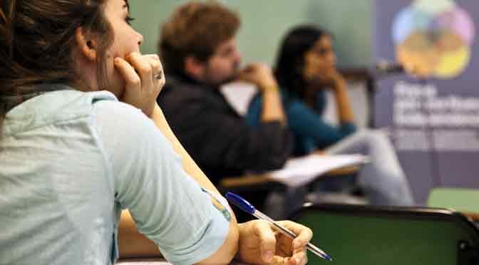 Huawei abre inscripción en universidades para concurso de talento TIC