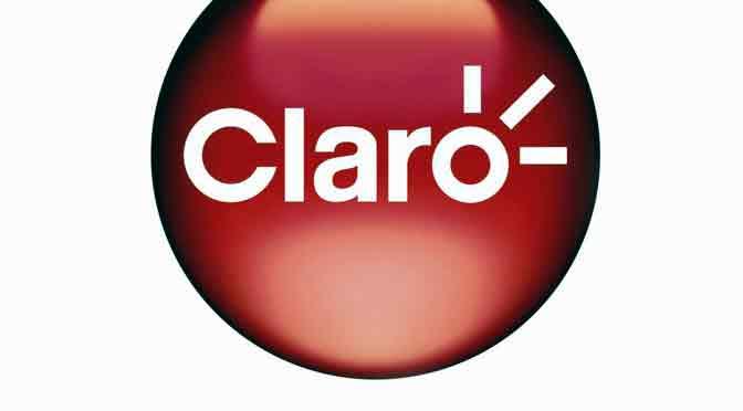 Los estrenos de Claro Video en agosto