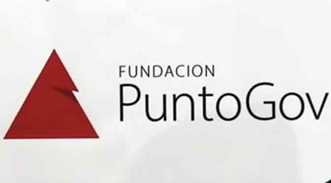 PuntoGov se expande desde su nuevo rol como ONG