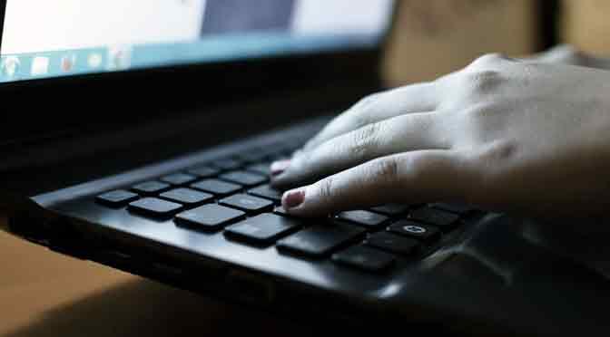 Grupo Sancor Seguros potencia desarrollo de 3.200 empleados con SAP SuccessFactors