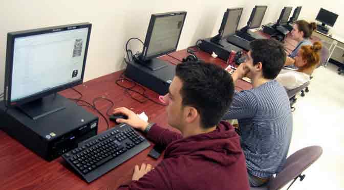 Empresas argentinas de software divulgan salario promedio de programadores