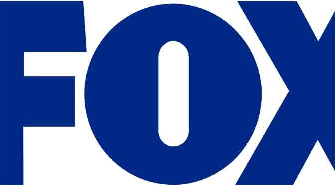 Fox convoca a guionistas y productores de América latina