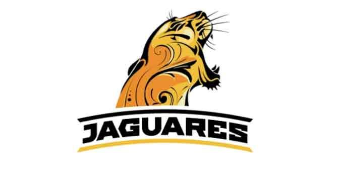 Personal renueva su apuesta por el rugby, ahora con los Jaguares