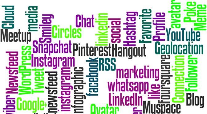 Datos personales y marketing