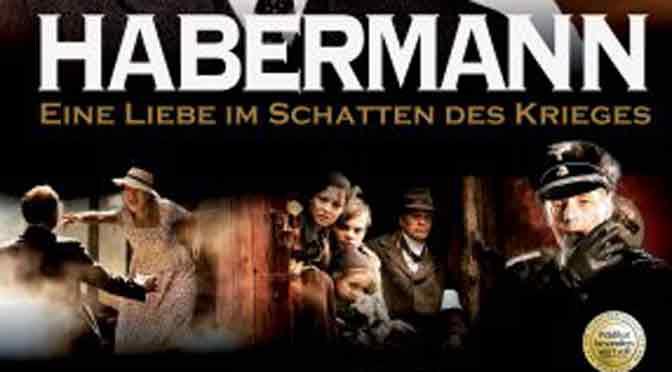 «Habermann» abre el ciclo de cine debate del Museo del Holocausto