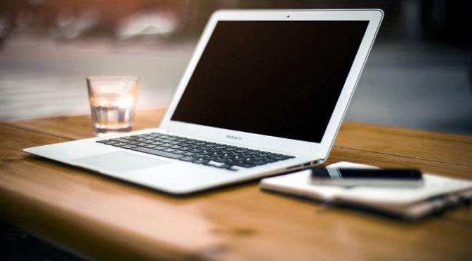 ¿Qué debes considerar antes de comprar una computadora portátil?