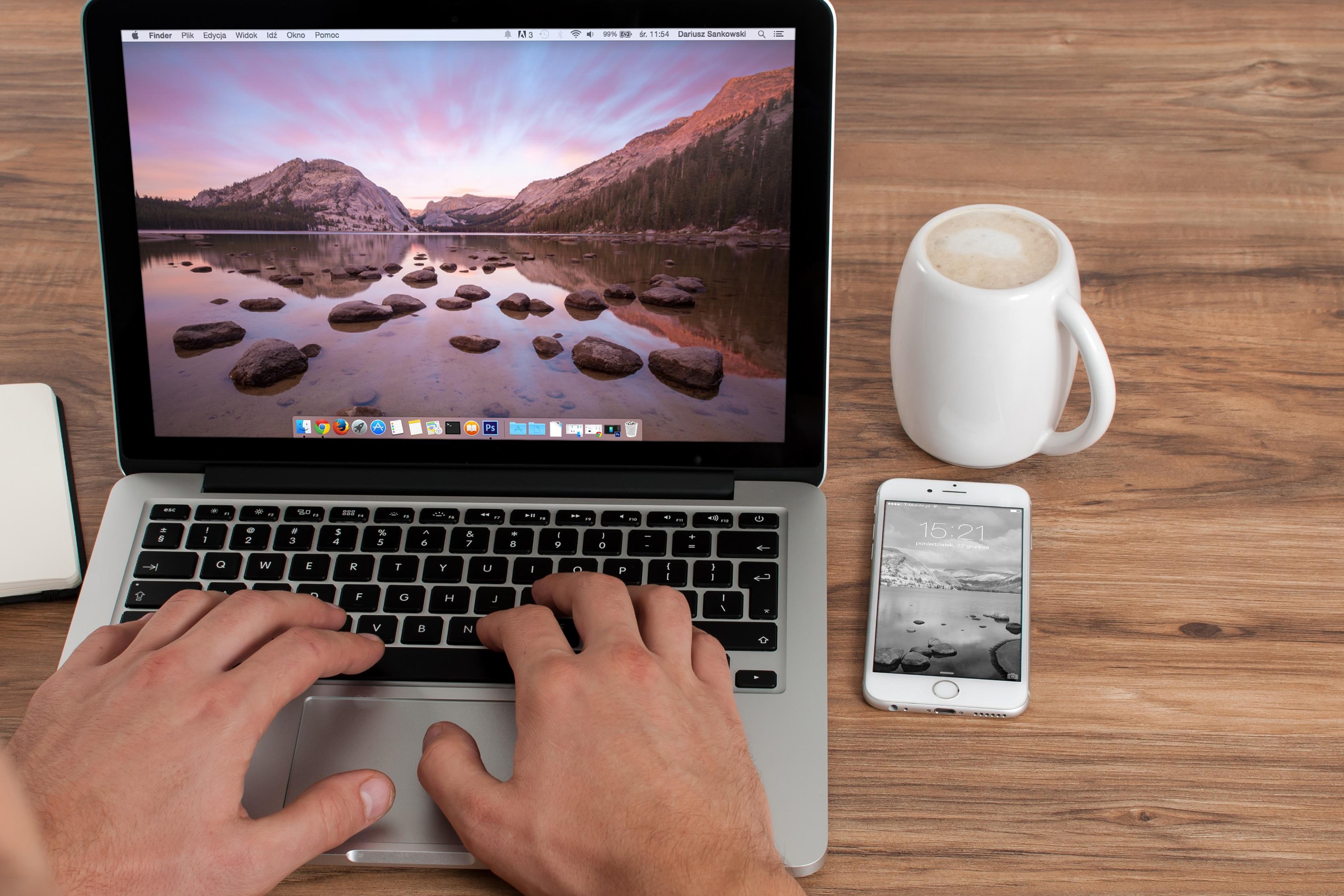 Seis consejos para organizar tu tiempo como «freelancer»