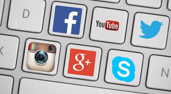 Ayuno digital: capítulo 1° de 2021