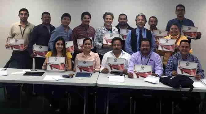 Avanza sin tranza, una iniciativa contra la corrupción en México