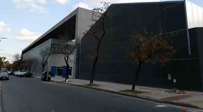 El ITBA abre la feria de su escuela de ingeniería y gestión