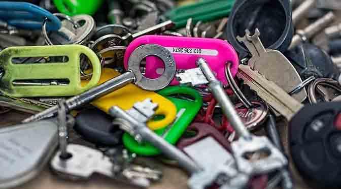 Eset lanza herramienta que permite acceder a archivos secuestrados