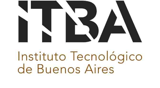 Vence la inscripción para 100K Latam, competencia de «startups» del ITBA y el MIT