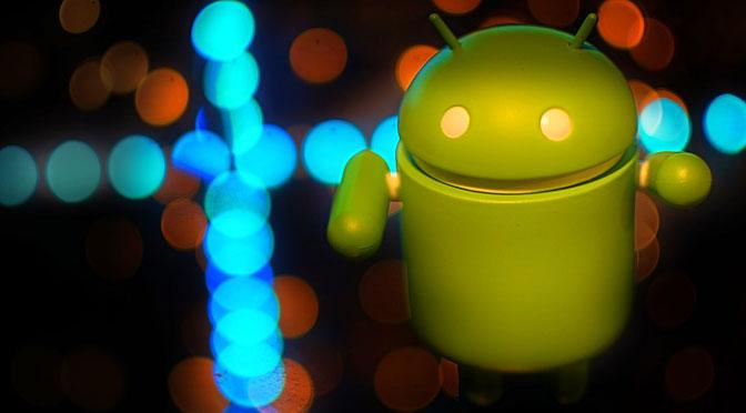 Cursos gratuitos de Google y Udacity sobre Android
