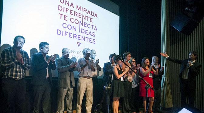 Charlas sobre prácticas de gestión empresaria en Rosario
