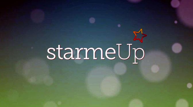 Banco Galicia implementa StarmeUp, una plataforma laboral de Globant