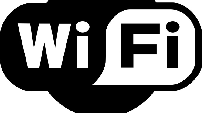Wi-Fi: cómo puedo mejorar la señal en mi casa