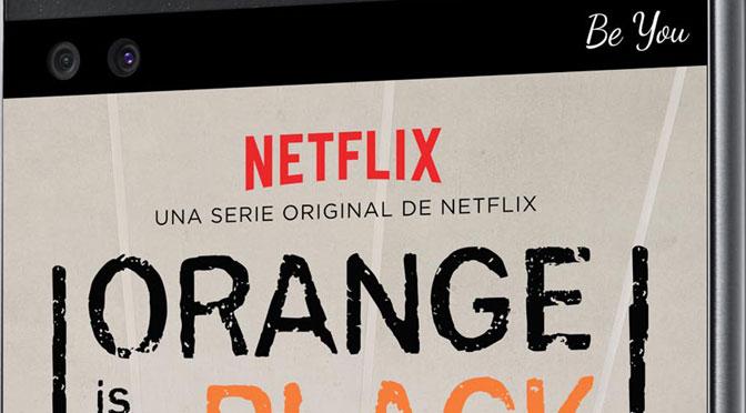 La fatiga de la elección, un mal endémico de Netflix