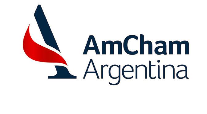 Jornada de AmCham sobre infraestructura y tecnología en Argentina
